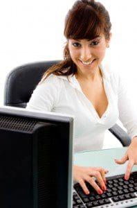 Modelos de cartas que se pueden descargar online, formatos de cartas que se pueden descargar online, bajar de internet modelos de cartas, buscadores para descargar modelos de cartas, ejemplos de cartas online, plantillas de cartas online