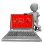 Consejos para mantenimiento de laptops, datos para mantenimiento de laptops, opciones para mantenimiento de laptops, tips para mantenimiento de laptops, ideas para mantenimiento de laptops, recomendaciones para mantenimiento de laptops, ejemplos para mantenimiento de laptops, pasos para mantenimiento de laptops
