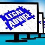 consejos para resaltar objetivos para curriculum de abogado, recomendaciones para resaltar objetivos para curriculum de abogado, tips para resaltar objetivos para curriculum de abogado, sugerencias para resaltar objetivos para curriculum de abogado