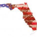 Consejos sobre buscar empleo en Florida, datos sobre oferta laboral en Florida, información sobre oferta laboral en Florida, empleos más solicitados en Florida, profesionales más solicitados en Florida, página para buscar empleo en Florida