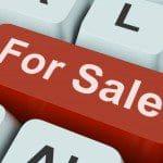 fabulosas paginas online para vender articulos, excelentes paginas online para vender articulos, paginas para vender articulos