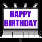 pensamientos de cumpleaños para un amigo, textos de cumpleaños para un amigo, sms de cumpleaños para un amigo