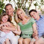 frases cristianos para los padres, nuevas frases cristianas para mis padres