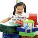 descargar mensajes de cumpleaños para mi hija, nuevas palabras de cumpleaños para mi hija
