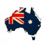empleos para latinos en australia, profesiones mejores pagadas en australia, buenos empleos para tecnicos en australia, carreras tecnicas solicitadas en australia, empleo en australia para latinos, permiso de trabajo para latinos en australia