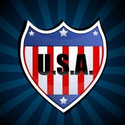 Trabajos legales en USA para Mexicanos | Oportunidades en EEUU