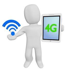 Uso de los celulares 4G,mejores marcar de celulares 4G,aplicaciones para celulares 4g,uso frecuente de celular 4G afecta a nuestro cerebro,descargar juegos para tu celular 4G,consejos para compra un buen celular 4G.