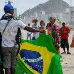 Consejos para emigrar a Brasil, datos para emigrar a Brasil, información para emigrar a Brasil, recomendaciones para emigrar a Brasil, requisitos para emigrar a Brasil, obtener visa de residencia brasilera, formas de obtener visa brasilera, estilo de vida en Brasil, trámites para radicar en Brasil