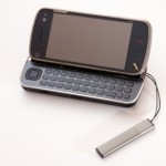 Recomendaciones para recuperar mensajes borrados de un celular Nokia, descargar aplicaciones para recuperar mensajes borrados de un celular Nokia, herramientas para recuperar mensajes borrados de un celular Nokia