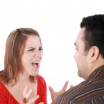saber-llevar-una-discusion-en-pareja