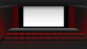 recomendaciones de las mejores salas de cine en Lima, conoce las mejores salas de cine en Lima, sugerencias de las mejores salas de cine en Lima, tips de las mejores salas de cine en Lima, informacion de las mejores salas de cine en Lima