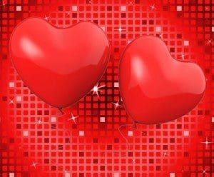 saludos por aniversario de matrimonio,bellos dedicatorias por aniversario de matrimonio,lindos mensajes por aniversrio de matrimonio,nuevas felicitaciones por aniversario de bodas,los mejores saludos por aniversario de bodas,ejemplos de saludos por aniversrio de matrimonio.