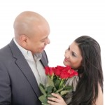 palabras de amor para mi novia, pensamientos de amor para mi novia
