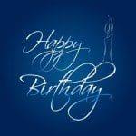palabras de cumpleaños para mi pareja que esta lejos, pensamientos de cumpleaños para mi pareja que esta lejos