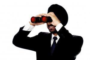 datos sobre como incentivar a tu personal, consejos sobre como incentivar a tu personal, información sobre como incentivar a tu personal, recomendaciones sobre como incentivar a tu personal, tips sobre como incentivar a tu personal, sugerencias sobre como incentivar a tu personal