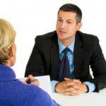 como usar la grabadora en una entrevista, tips para entrevistas, consejos para entrevistas