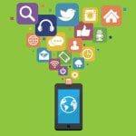Informate de las mejores applicaciones launcher, descubre las mejores applicaciones launcher, recomendaciones de las mejores applicaciones launcher, tips de las mejores applicaciones launcher, datos de las mejores applicaciones launcher