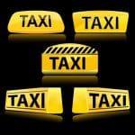 conoce las mejores compañías de taxi en italia, consejos sobre las mejores compañías de taxi en italia, información sobre las mejores compañías de taxi en italia, recomendaciones sobre las mejores compañías de taxi en italia, informate sobre las mejores compañías de taxi en italia