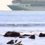 informate de los 5 mejores cruceros en el caribe, recomendaciones de los 5 mejores cruceros en el caribe, vacacionar en el caribe, top 5 mejores cruceros en el caribe, conoce los 5 top cruceros en el caribe, cuales son los mejores cruceros en el caribe