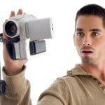 Tips de los mejores programas para editar video, conoce los mejores programas para editar video, recomendaciones de los mejores programas para editar video, descubre los mejores programas para editar video, datos de los mejores programas para editar video