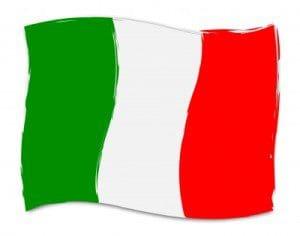 Visa de trabajo para Italia, tramitar visa de trabajo para Italia, tipos de visa de trabajo para Italia, requisitos para visa de trabajo para Italia, información para solicitar visa de trabajo para Italia, datos para solicitar visa de trabajo para Italia, consejos para solicitar visa de trabajo para Italia