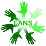enviar saludos para mis seguidores en twitter, mensajes para enviar a mis seguidores en twitter, frases para dedicar a mis admiradores en twitter, pensamientos para enviar a mis seguidores en twitter, textos para compartir con mis seguidores en twitter