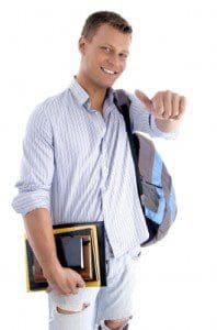 las mejores universidades en Perù, carreras profesionales en universidades en Perù, estudios universitarios en Perù, descargar información de universidades en el Perù, top universidades Perù màs importantes, datos de universidades en Perù, lista de las mejores en universidades del Perù.