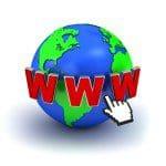 Conoce las ventajas de usar navegador opera en celular, datos sobre navegador opera en celular, recomendaciones sobre usar navegador opera en celular, beneficios de usar navegador opera en celular, descargar navegador opera en celular