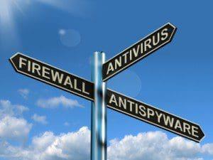 Consejos para usar versiones de antivirus, datos para usar versiones de antivirus, información de antivirus gratis, ideas para usar versiones de antivirus, ejemplos de versiones gratuitas de antivirus, descargar gratis antivirus, proteger ordenador con antivirus gratis online, versiones de antivirus que eliminan virus troyanos, proteger ordenador con mejores antivirus