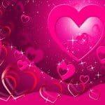 palabras de amor para mi pareja, pensamientos de amor para mi pareja
