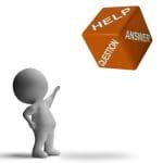 Buenos consejos de auto ayuda personal, buenos ejemplos de auto ayuda personal