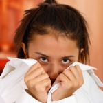 Cómo ayudar a mi hijo a vencer la tímidez, consejos para ayudar a un hijo tímido