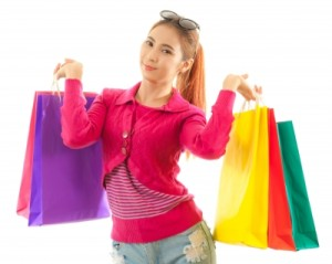 mejores centros comerciales de Lima, datos de centros comerciales en Lima