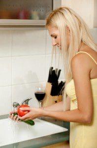 Buenos consejos de cocina para recién casados, recetario basico de cocina para recién casados