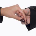 descargar consejos para regresar con tu pareja, nuevos consejos para regresar con tu pareja