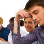 fabulosos consejos para sociabilizar, consejos gratis para sociabilizar