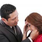 Consejos para superar una traición amorosa, recomendaciones para superar una traición amorosa