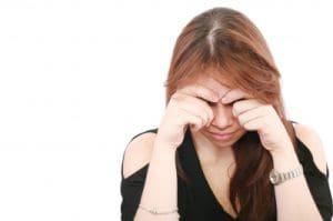 Recomendaciones para consolar una amiga que termino su relacíon, 7 consejos para ayudar a tu amiga en el fin de sus relacío