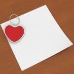 bonito ejemplo de carta de aniversario para un esposo, modelo gratis de carta de aniversario para mi esposo