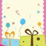 descargar frases de cumpleaños para tu jefe, nuevas frases de cumpleaños para tu jefe
