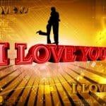descargar frases de declaracion de amor, nuevas frases de declaracion de amor