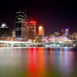 Empleos ideales para extranjeros en Australia, ofertas de empleo para extranjeros en Australia