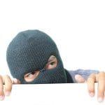 Consejos para evitar robos en casa, recomendaciones para evitar robos en casa