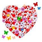 como celebrar san valentin con tu pareja, sorprende a tu pareja en el día de san valentin