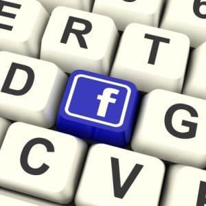 frases de amor para muro de facebook,bellas frases de amor para muro de facebook.