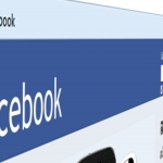 frases de buenas noches para facebook,bellas frases de buenas noches para facebook
