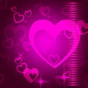 frases de amor incondicional,nuevas frases de amor incondicional