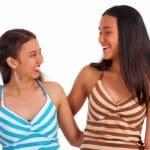 descargar frases de nostalgia para un amigo, nuevas frases de nostalgia para un amigo