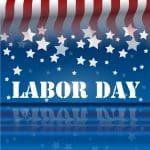 Nuevas frases de felicitaciones por el día del trabajador, originales frases de felicitaciones por el día del trabajador