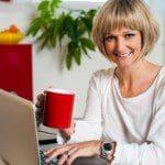 nuevas frases de soltera para Facebook, originales frases de soltera para Facebook